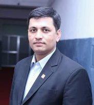 Best Corporate Lawyer in Nepal