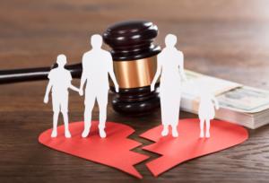 Best Divorce Law Firm in Nepal